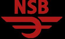 Norges_Statsbaner_AS_logo_svg