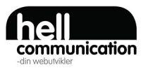 hellcom300x300